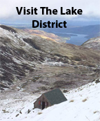 Visit The Lakes