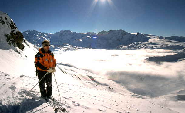 a_Guide_Zermatt0202
